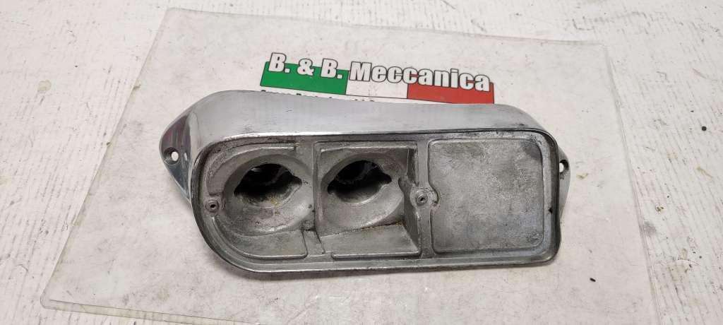 FARO FANALE POSTERIORE INDICATORE DI DIREZIONE DESTRO FIAT 500 D (MG462)