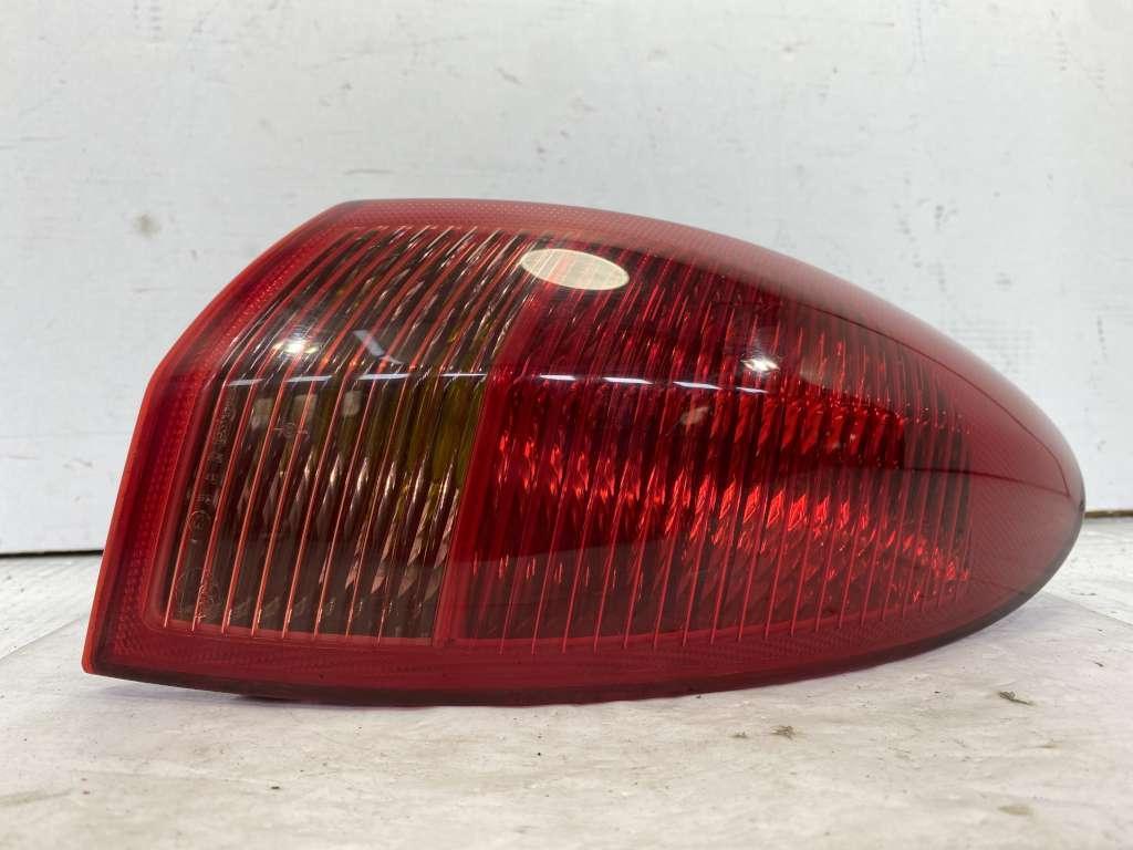 Tail Light Right Alfa Romeo 147 cod.46556347 (AP169)