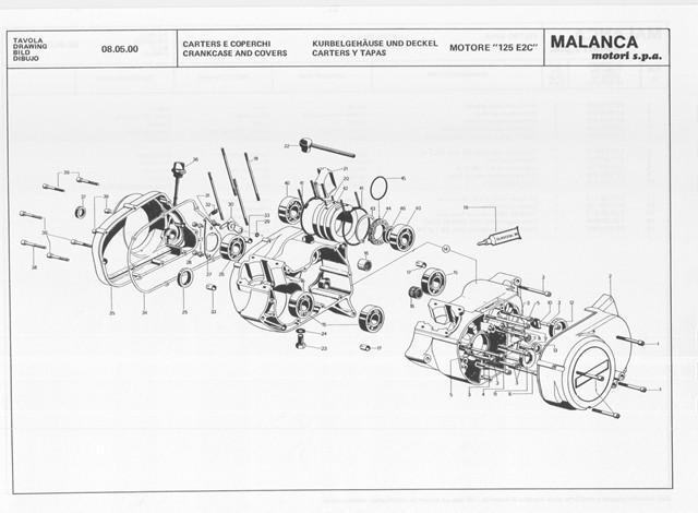 mk3 RUOTA Distanziatori COPPIA DI DISTANZIALI spessori 4x100 per HONDA JAZZ 08-13 5mm