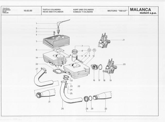 manuel d/'entretien et réparation Honda boite vitesses manuelle L3 4WD 1988