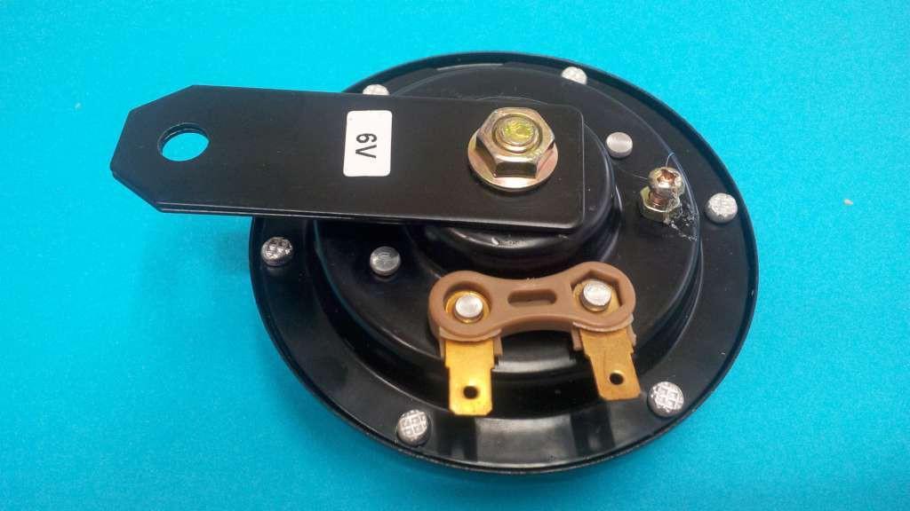 Ventil-Eindreher Ausdreher Ventilschlüssel Auto Reifen Reparatur Ventilschrauber