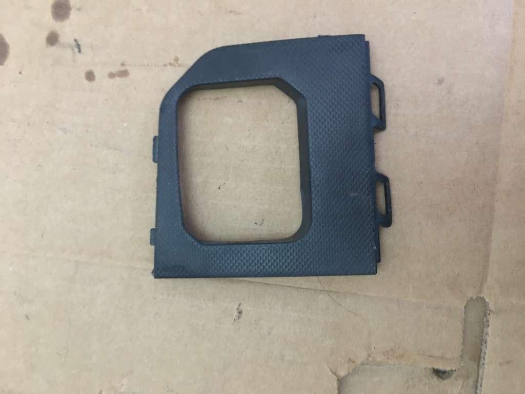 Prudent Cover Manubrio Freno Gilera Nexus 500 (da71)