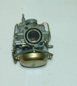 CARBURATORE CARBURATOR MOTORE INDUSTRIALE HONDA 22 mm C74