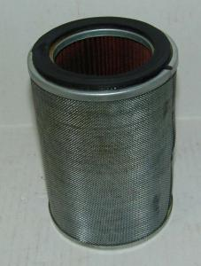 FILTRO ARIA AIR FILTER HORNET 600 2001 (C720)