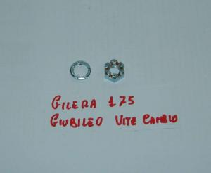 VITE CAMBIO SCREW SHIFT GILERA GIUBILEO 175